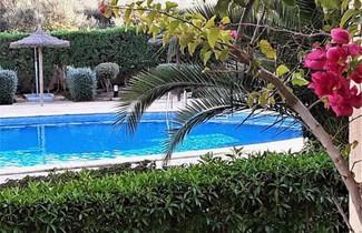 Photo 1 - Apartment in Manacor mit schwimmbad