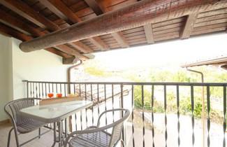 Photo 1 - Apartment in Puegnago del Garda mit terrasse