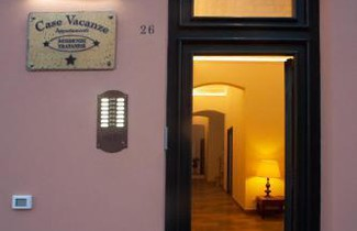 Photo 1 - Aparthotel in Trapani mit terrasse