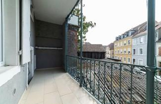 Photo 1 - Apartment in Mülhausen