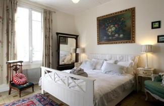 Photo 1 - Apartamento en Carcasona con piscina privada