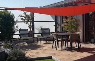 Photo 1 - Apartment in La Rochelle with terrace