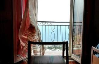 Photo 1 - Haus in Taormina mit terrasse