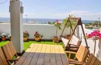 Photo 1 - Apartment in Marbella mit schwimmbad