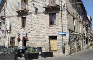 Photo 1 - House in Tempio Pausania