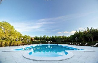 Photo 1 - House in Valderice with swimming pool