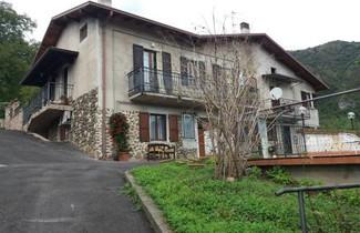 Photo 1 - Haus in Tavernole sul Mella mit terrasse