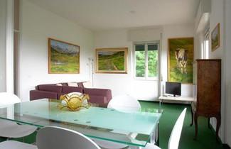 Foto 1 - Apartment in Gignese
