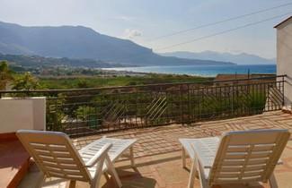 Foto 1 - Villa in Alcamo mit terrasse