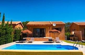 Foto 1 - Sotiris villas