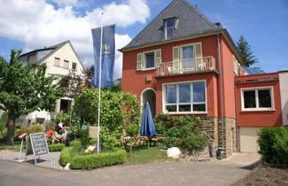 Photo 1 - Weinvilla Heinrichshof