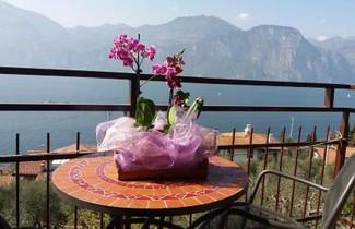 Photo 1 - Casa Valenti