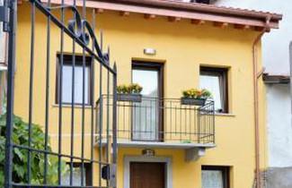 Foto 1 - Haus in Vignone mit terrasse