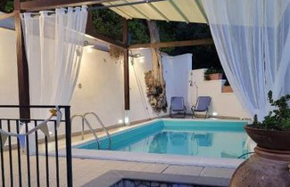 Foto 1 - House in Vico Equense with private pool