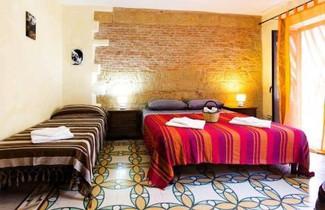 Photo 1 - Apartment in Castelbuono