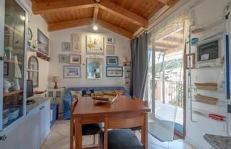 Photo 1 - Apartment in Tempio Pausania with terrace