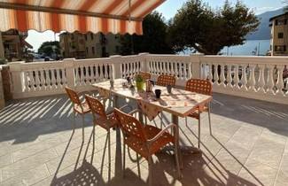 Photo 1 - House in Brenzone sul Garda with terrace
