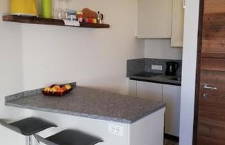 Foto 1 - Apartment in Ville di Fiemme
