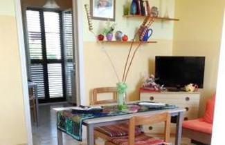 Photo 1 - Apartment in Melendugno