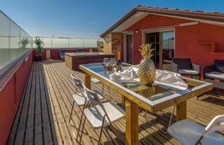 Photo 1 - Apartment in Viareggio mit schwimmbad
