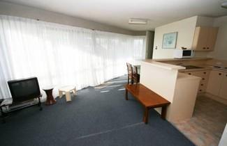 Tindarra Apartments 1