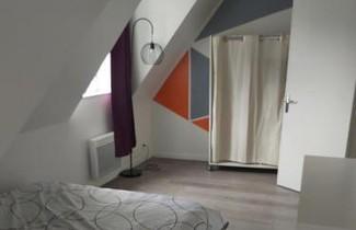Photo 1 - Apartamento con terraza