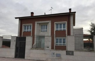 Photo 1 - House with terrace