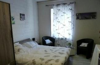 Photo 1 - Apartment in Vittel