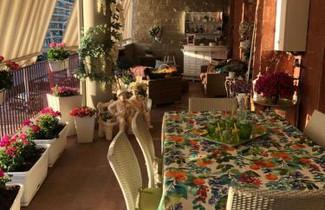 Photo 1 - Apartment in Sassari mit terrasse