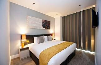 Foto 1 - Staycity Aparthotels Greenwich High Road