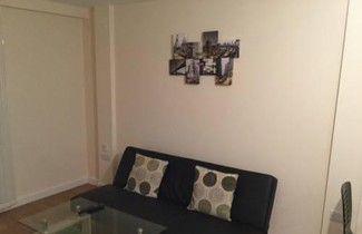 Leicester Serviced Apartments - Le1 3Rg 1