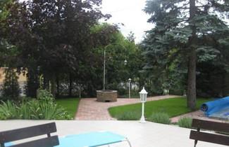 Foto 1 - Hannabella Apartmanház