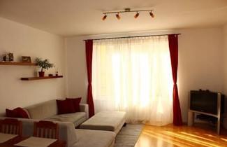Blanca Apartman 1