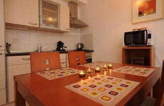 Aboriginal Budapest Apartments 1