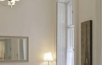 Foto 1 - Paris Apartment