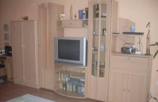 Károly Apartments 1