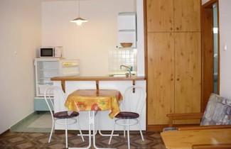 Photo 1 - Gitta Apartman