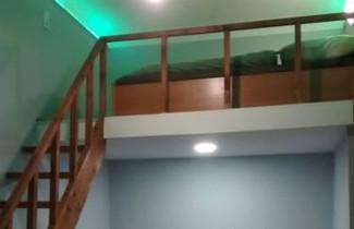 Green Panda Apartments 1