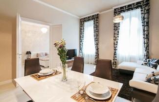 Foto 1 - Parliment Luxury Apartment