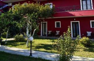 Foto 1 - Ekaterini Apartments