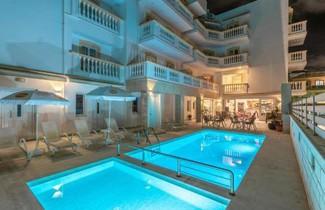 Foto 1 - Irini Apartments