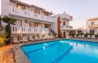 Photo 1 - Galini Apartments
