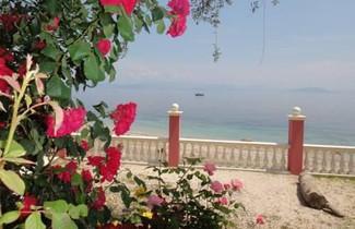 Photo 1 - Apartments Corfu Sun Sea Side