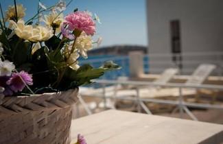 Agios Nikolaos Bellevue Apartments 1