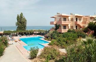 Photo 1 - Ekavi Apartments