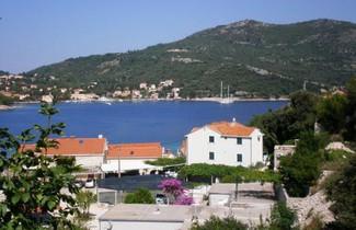 Foto 1 - Villa Doris