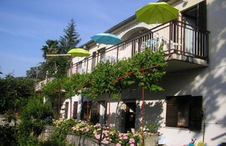 Photo 1 - Apartments Goldy Icici
