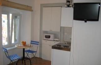 Apartments Kula 1