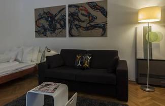 Foto 1 - Apartments Mango