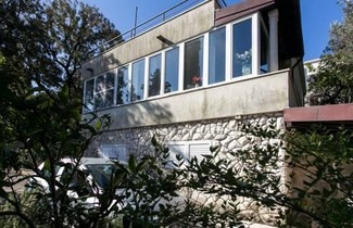 Foto 1 - Apartments Tramonto